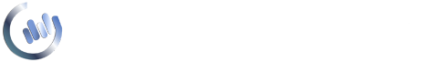 Valuationkart Logo